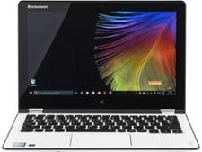 Lenovo Yoga 700 series (11-inch)
