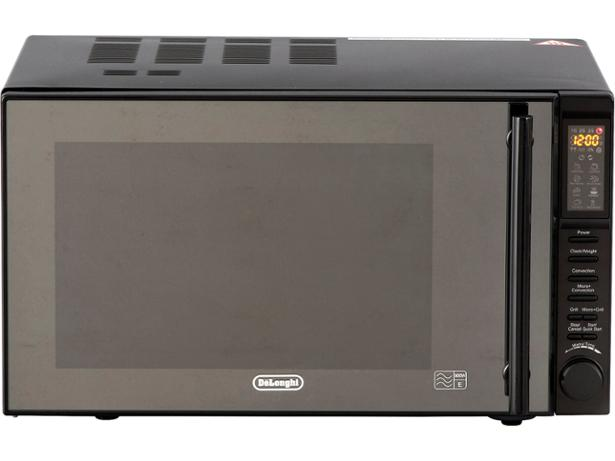 Delonghi Microwave Instructions Microwave Baked Potato