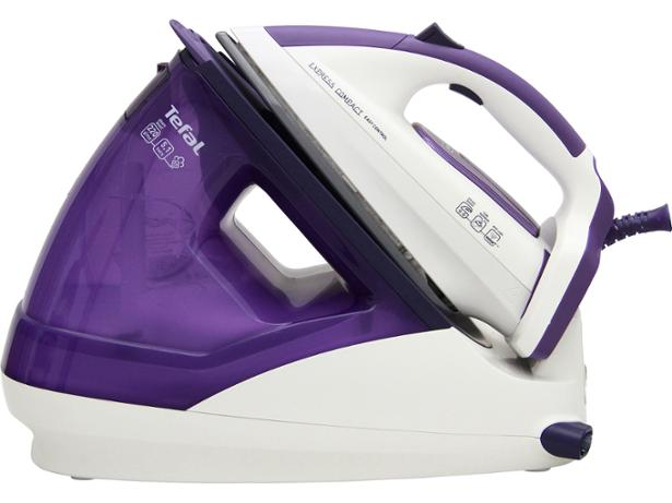 tefal gv7630g0 express compact easy control steam iron review which. Black Bedroom Furniture Sets. Home Design Ideas
