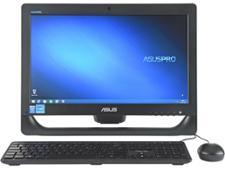 Asus A4310