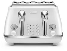 Delonghi Icona Elements CTOE 4001.W