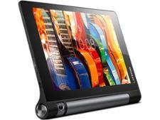 Lenovo Yoga Tab 3 8 (4G)