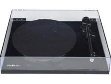 Flexson VinylPlay