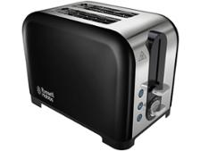 Russell Hobbs Canterbury 22392