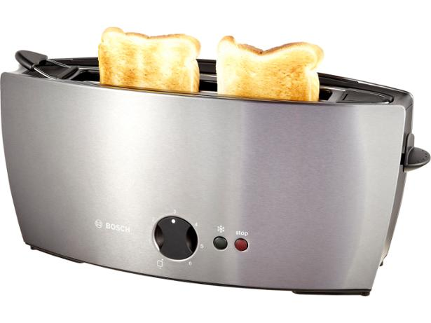 bosch tat6805gb toaster summary which. Black Bedroom Furniture Sets. Home Design Ideas