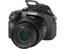 Panasonic Lumix DMC-FZ1000