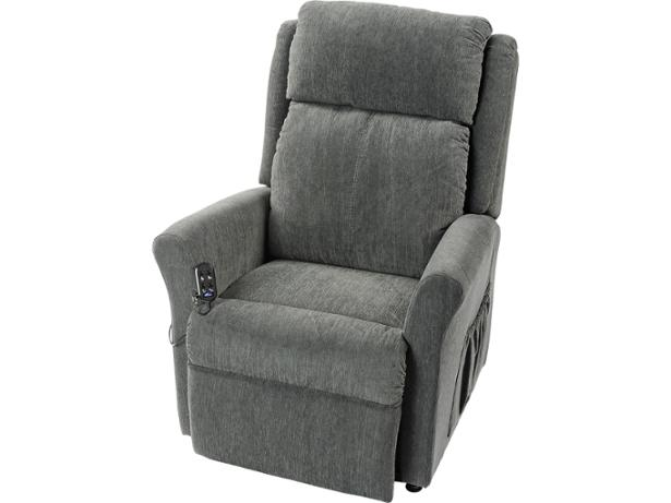 Drive Medical Memphis Riser Recliner Chair Review Which