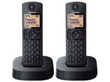 Panasonic KX-TGC322EB
