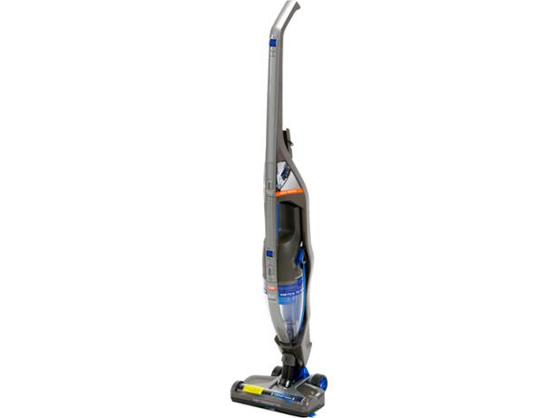 vax air cordless switch h85 ac21 b cordless vacuum cleaner. Black Bedroom Furniture Sets. Home Design Ideas
