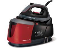 Morphy Richards Power Steam Elite 332006