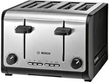 Bosch TAT6A643GB