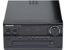 Panasonic SC-PMX70B