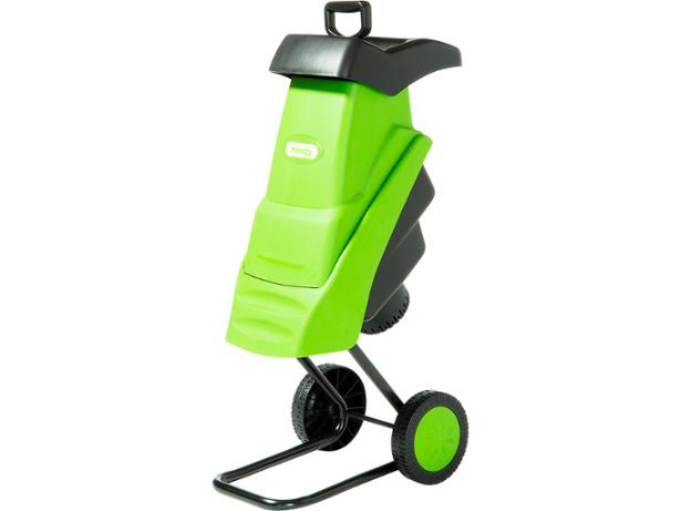All garden shredder reviews Which