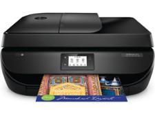 HP OfficeJet 4658