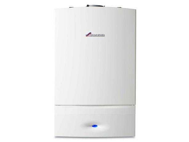 worcester bosch greenstar 24i system erp boiler review. Black Bedroom Furniture Sets. Home Design Ideas