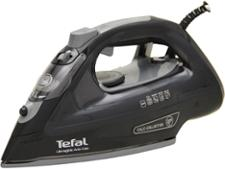 Tefal Ultraglide Anti-Scale FV2660