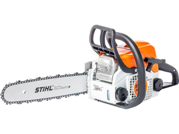 Stihl Ms 180 Test : stihl ms 180 chainsaw summary which ~ Buech-reservation.com Haus und Dekorationen