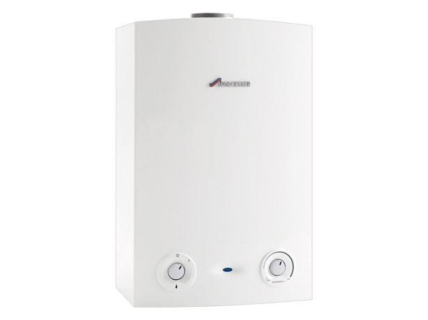 Worcester Bosch Greenstar 18ri Erp Boiler Review Which