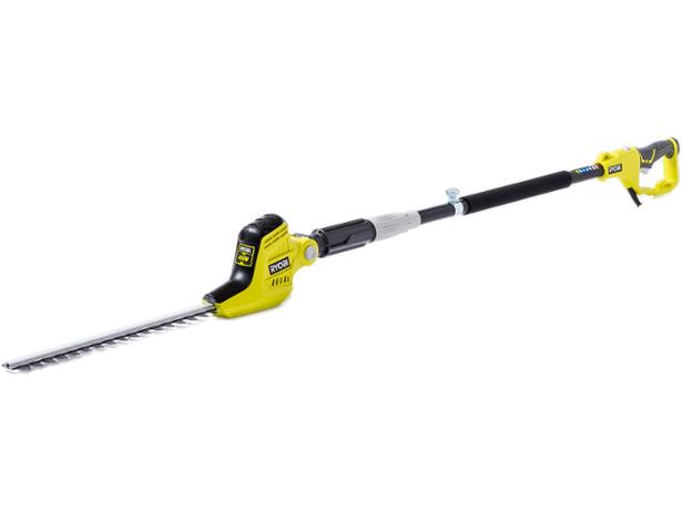 ryobi rpt4545m hedge trimmer review which. Black Bedroom Furniture Sets. Home Design Ideas