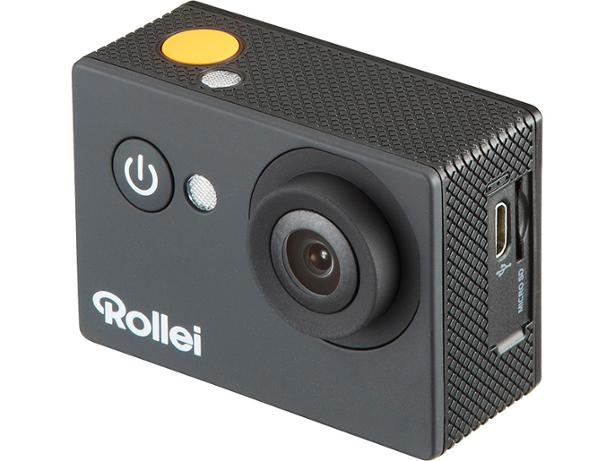 rollei actioncam 300 action camera review which. Black Bedroom Furniture Sets. Home Design Ideas