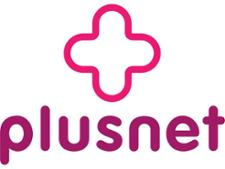 Plusnet Unlimited Fibre
