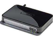 Netgear DGN2200V4 N300
