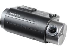 Thinkware F750