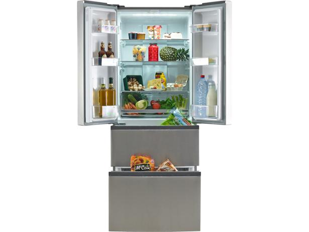haier hb14fmaa fridge freezer review which. Black Bedroom Furniture Sets. Home Design Ideas