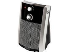 Bionaire BCH920 Ceramic Fan Heater