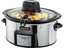 Crock-Pot AutoStir CSC012