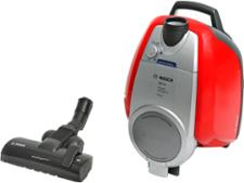 Bosch GS-50 Power Animal 2
