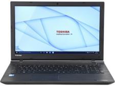 Toshiba Satellite C55-C-1M9