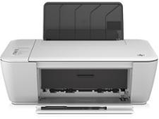 HP Deksjet 1512