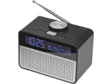 John Lewis Astro (Clock Radio)
