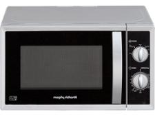 Morphy Richards MM820CXN(F)-PM