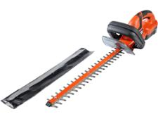 Black & Decker GTC1850N