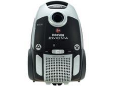 Hoover Enigma TE70EN21001
