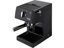 Delonghi ECP31.21 Espresso Coffee Maker