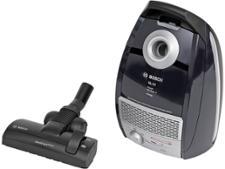 Bosch BSGL5AL2GB