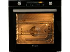 Hotpoint OpenSpace OSD89EDE