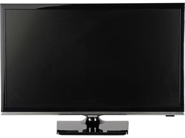samsung ue22h5000 television summary which. Black Bedroom Furniture Sets. Home Design Ideas