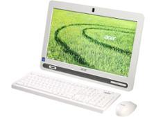 Acer Aspire ZC-602