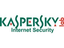 Kaspersky Internet Security 2017 (Mac)