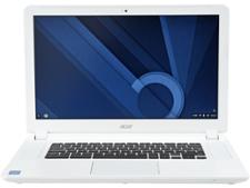 Acer CB5-311 Chromebook