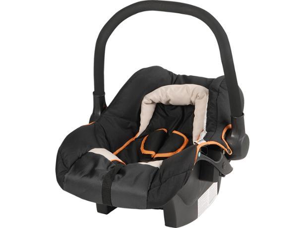 Hauck Zero Plus Child Car Seat Summary Which