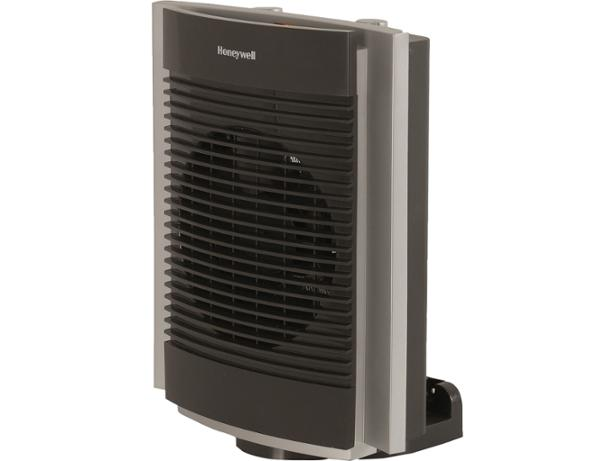 Honeywell Hz 500e Electric Heater Summary Which