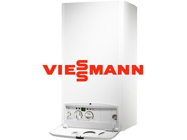 Výsledok vyhľadávania obrázkov pre dopyt gas boiler viessmann