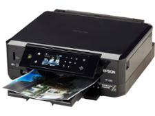 Epson Expression Premium XP-630