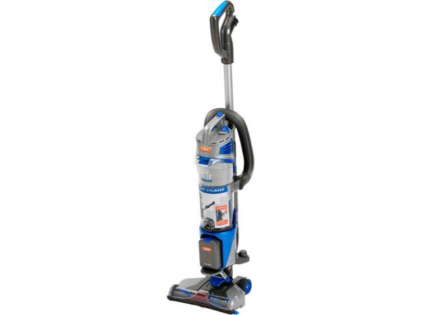 Vax Air Cordless Lift U85 ACLG B Vacuum Cleaner