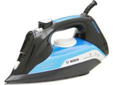 Bosch TDA5080GB Sensor Steam